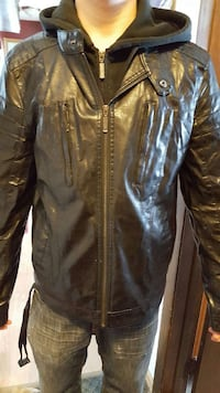 Marc Anthony jacket Waterford, 53185