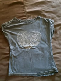 3 tops size small - all for $5 Saskatoon, S7L 7J4