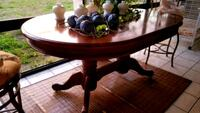 Nice sturdy table Cape Coral, 33990