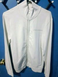 Armani Exchange Sweater Mississauga, L4T 1Y1