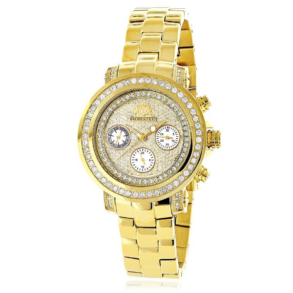 gold-plated-montana-watch-2ct_1