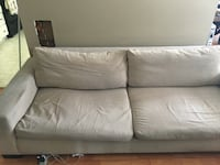 Free couch Calgary, T2V 1T6