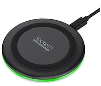 Yootech Wireless Charger  Fairfax, 22030