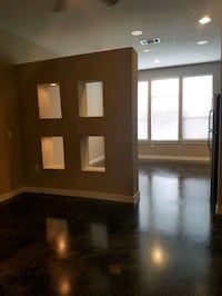 Innerloop Walkable Studio 1BA Houston