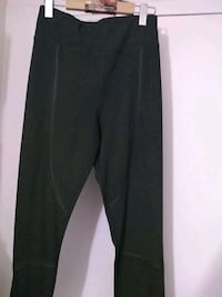 black and gray sweat pants London, N6H 4P4
