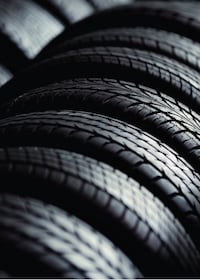 Your First Choice For Tires Should Be 50% OFF Tires! Call  [TL_HIDDEN]  Email at  [EMAIL_HIDDEN]  SELLING FAST!!!