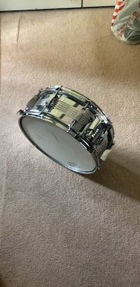 Snare drum Stafford, 22554