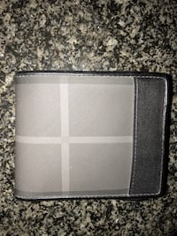 Great condition Burberry Wallet  Vaughan, L4L 8P6