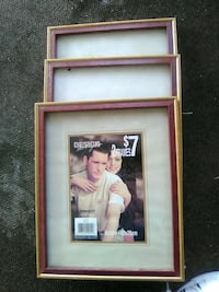 8 by 10 picture frames Hillsboro, 97124