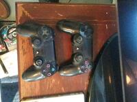 Ps4 control Cleveland, 44102