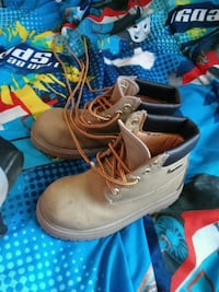 Boots for kids size 12/13 Omaha, 68114