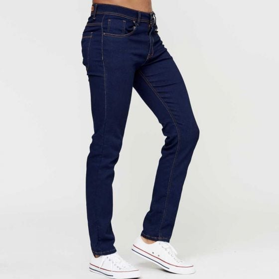 JEANS CASUAL MAN
