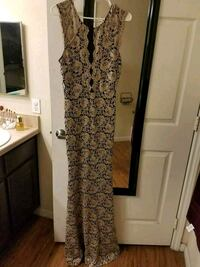 Dress size large Brownsville, 78521