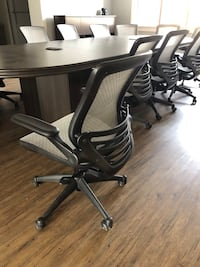 Business Conference Table null, 23005