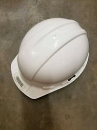Hard hat Lake Worth, 33461