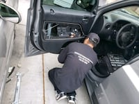 Mobile Mechanic's  Las Vegas