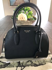 Kate Spade purse brand new with tags Edmonton, T5Z 3B3