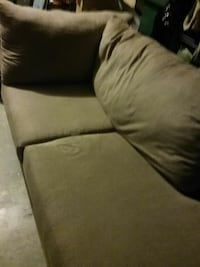 Chaise couch Ocala, 34476