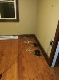 ROOM For Rent 4+BR 1BA Woonsocket