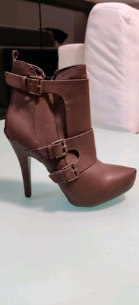 Guess ankle boots Vaughan, L4J 1A2