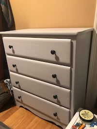 Refurbished Dresser Brookline, 02445