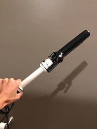 Hot Tools Curling Iron Allentown