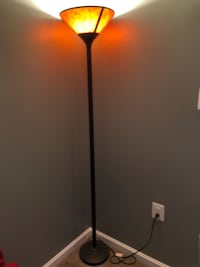 71 inch lamp  Charles Town, 25414
