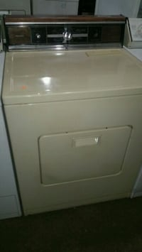 Sears gas dryer  Romulus, 48174