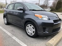 2008 Scion xD Louisville