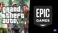 Grand Theft Auto 5 Premium Edition [PC]