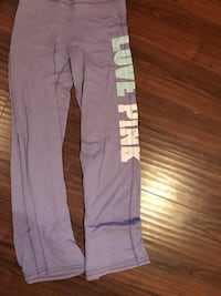 women's gray pants Kitchener, N2B 1C5