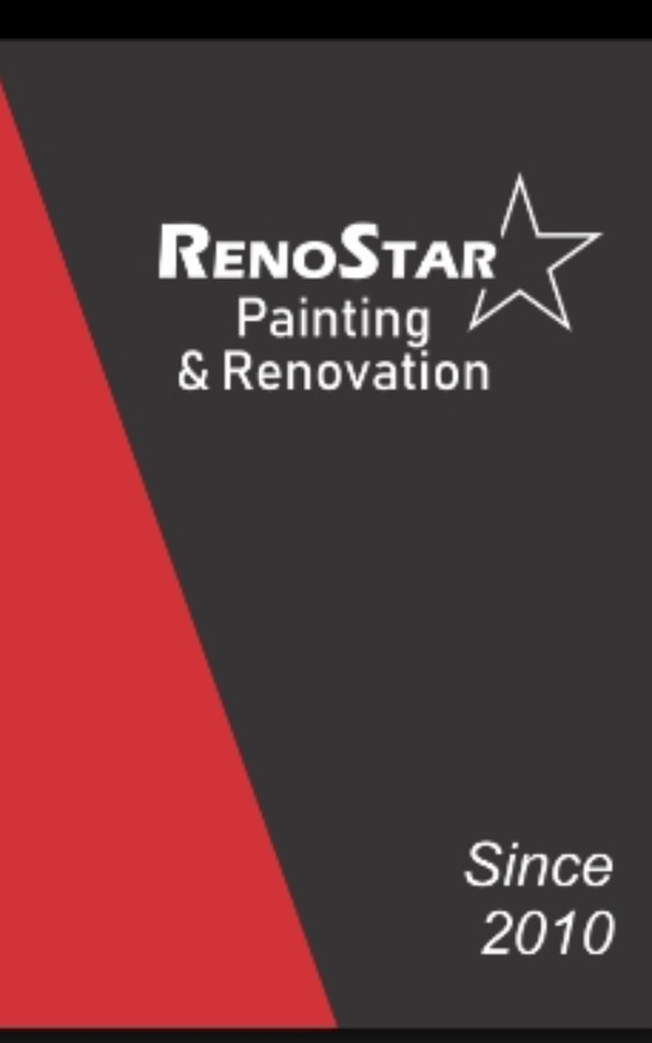 Painting interior exterior  Painters Painting