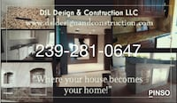 DSL Design & Construction LLC