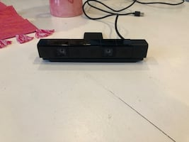 PlayStation 4 camera for sale
