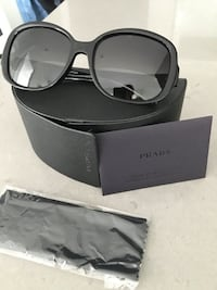 PRADA Women's Sunglasses- Brand new