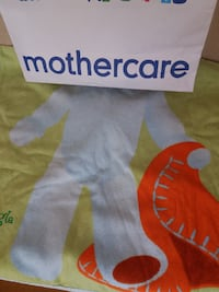 ????????????????? mothercare 8275 km