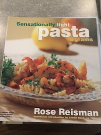 COOKBOOKS!!!!  .Pick Up Mendham Nj 07945. See All Items Posted. Mendham