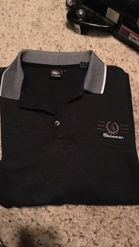 Bahamas Polo t-Shirt