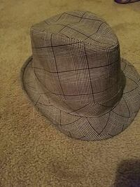 a1b9e1125a1 Used hat for sale in Anoka - letgo