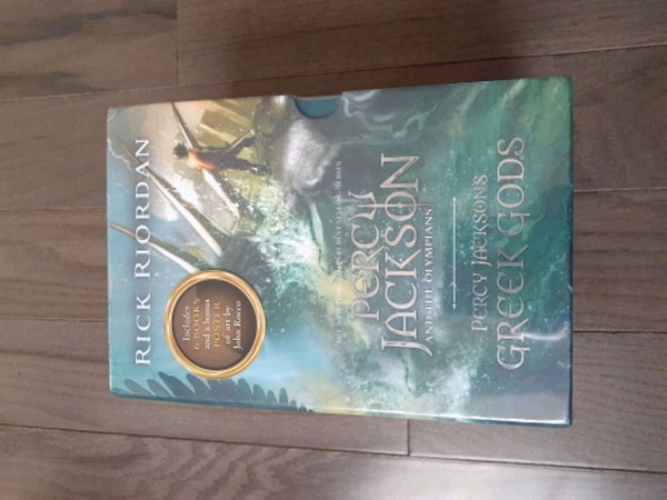 Persky Jackson 6 pack book collection 70618e5a-ad29-4795-b60a-6a25ffa0c1cf