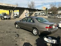 Toyota - Camry - 1999 Oakland, 94603