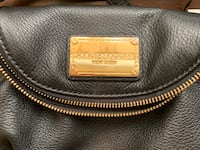 Marc Jacobs daisy purse Guelph