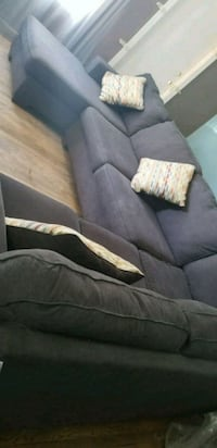 Sectional  Whittier, 90602