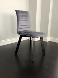 Dining chairs Mississauga, L5N