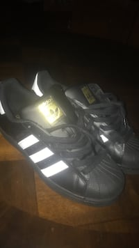 Brand new adidas sz8 Bellflower, 90706