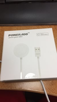 Apple lightning to usb cable box Roosevelt, 11575