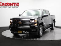 2014 Chevrolet Silverado 1500 High Country Alexandria, 22304