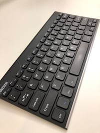 Wireless Keyboard (Brand New) Arlington, 22201