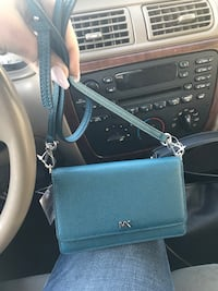 Michael Kors and Coach Items Carrollton, 75001