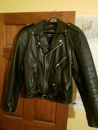 Leather jacket  Milford, 06461